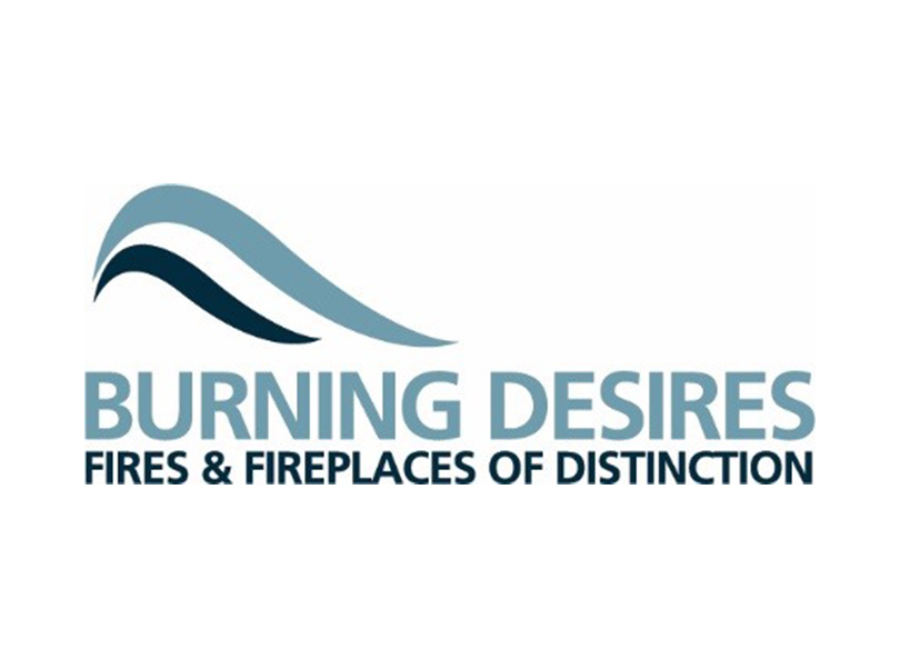 Burning Desires