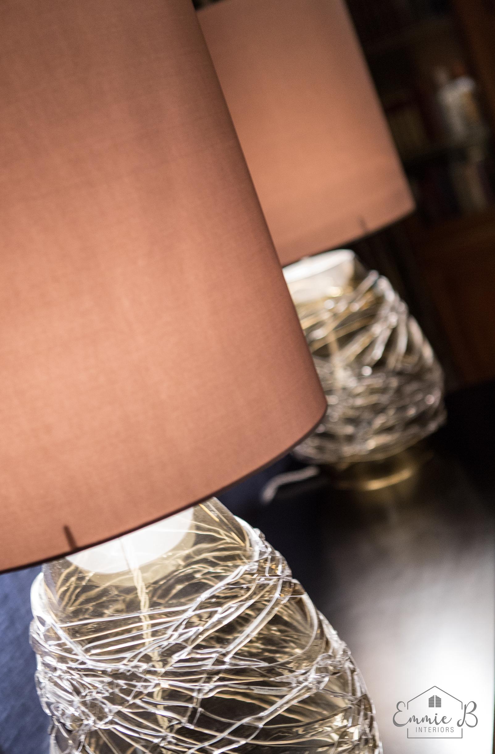 bespoke lighting cheshire
