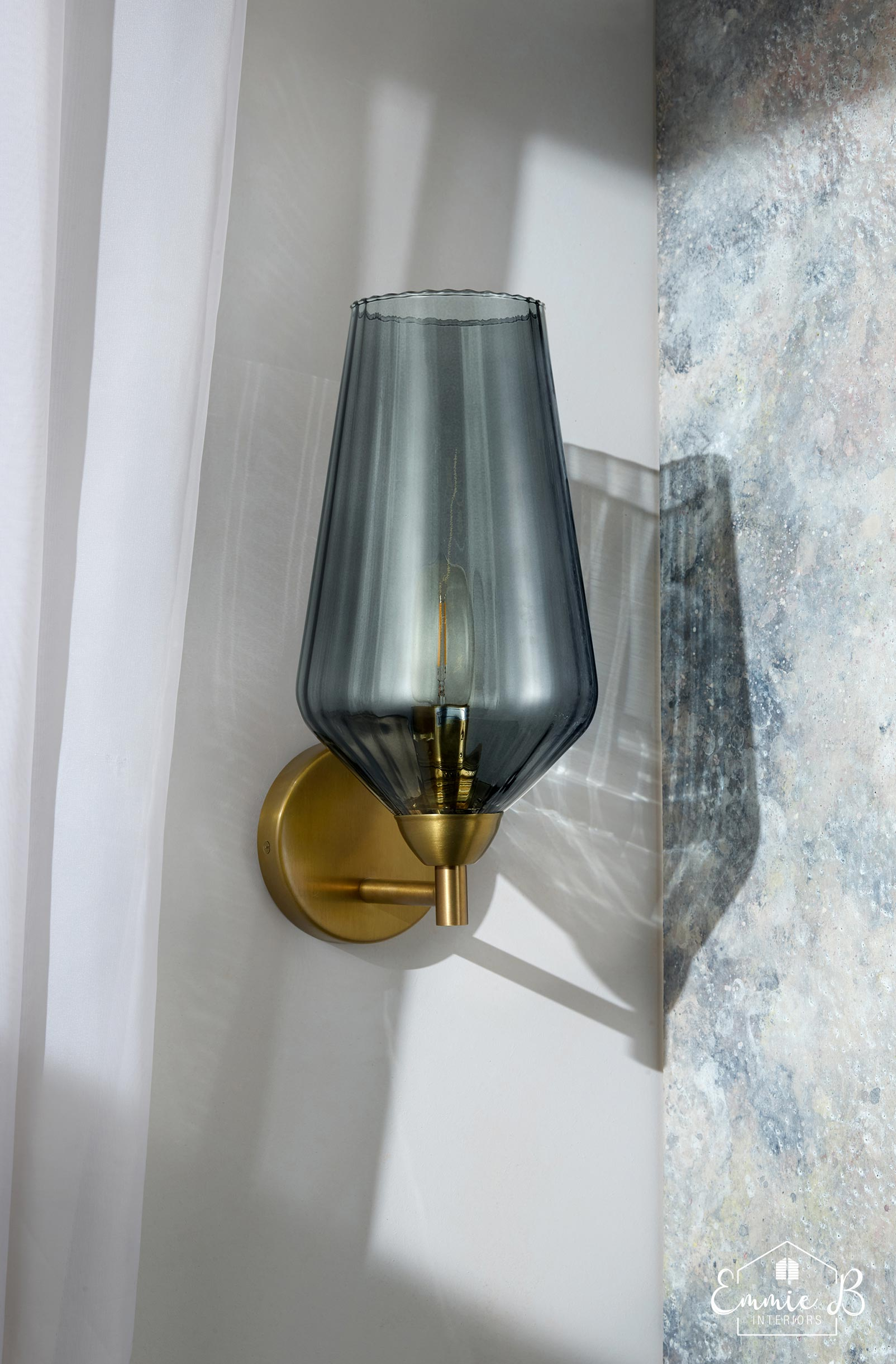Designer Wall Lighting